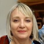 Ирина Е.