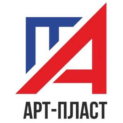 «АртПласт»